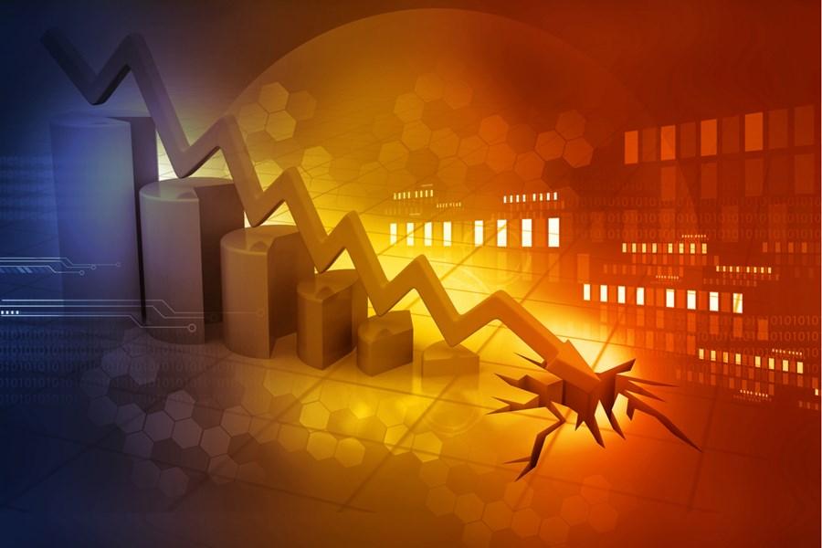 invistaja.info - Ibovespa fecha em queda de 4,4% no mês em meio a preocupação com estatais; dólar sobe 2,4% em fevereiro