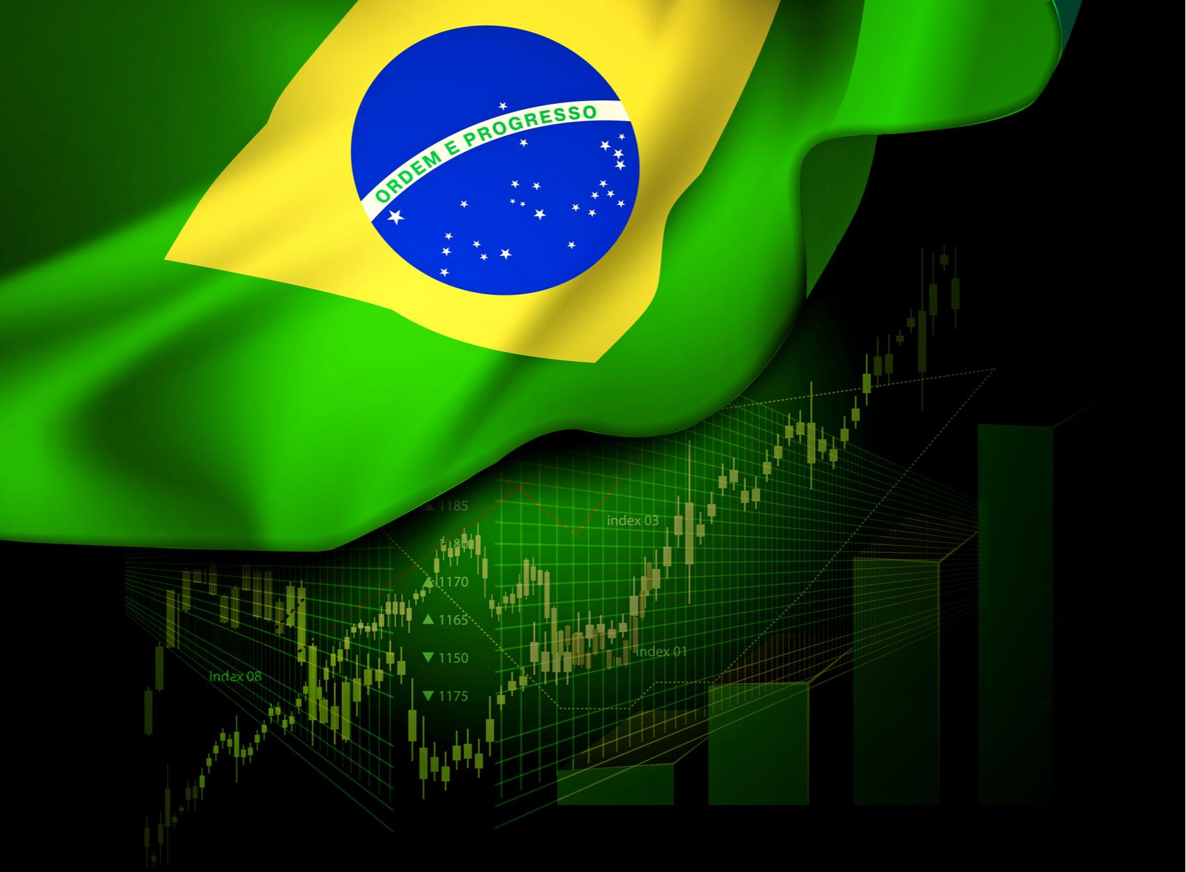 invistaja.info - Reunião da OPEP, PIB do Brasil e relatório de emprego nos EUA: o que acompanhar nesta semana