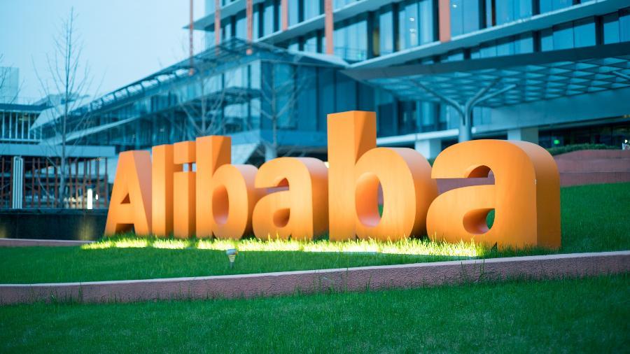 invistaja.info - China aplica multa de US$ 2,8 bilhões ao Alibaba