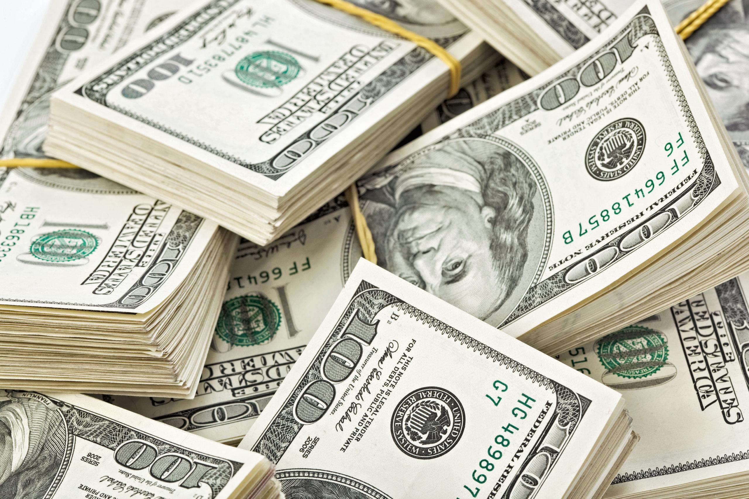 invistaja.info - Colapso da Archegos pode custar US$ 10 bilhões a bancos globais