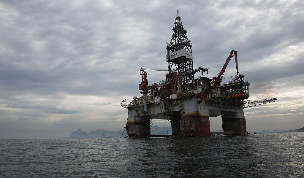 invistaja.info - Petrobras: Conselho aprova acordo sobre excedentes nos campos de Sépia e Atapu