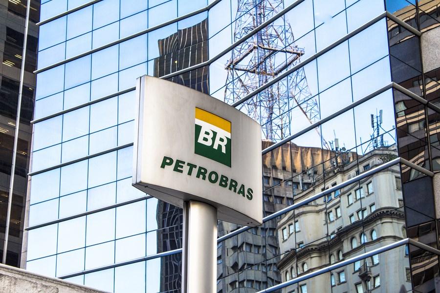 invistaja.info - Petrobras conclui a venda da Eólica Mangue Seco 1 por R$ 44 milhões