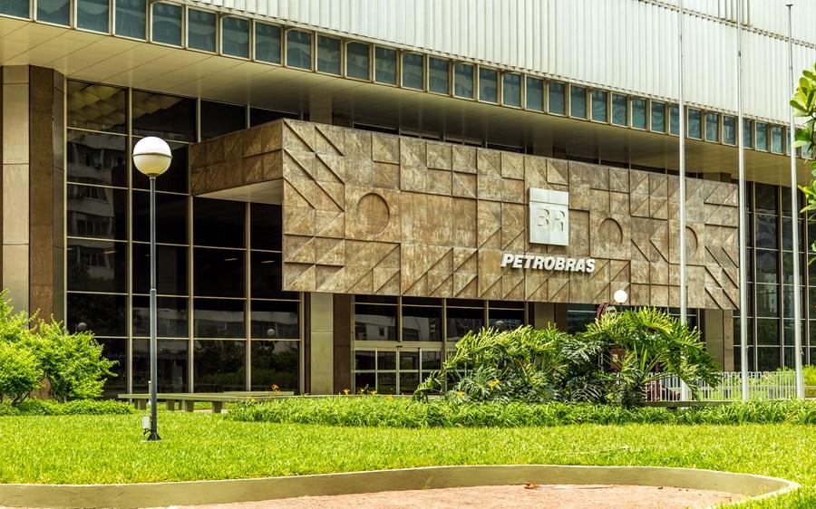 invistaja.info - Petrobras: saga da cessão onerosa está perto do fim e anima analistas, mas cautela com transição predomina