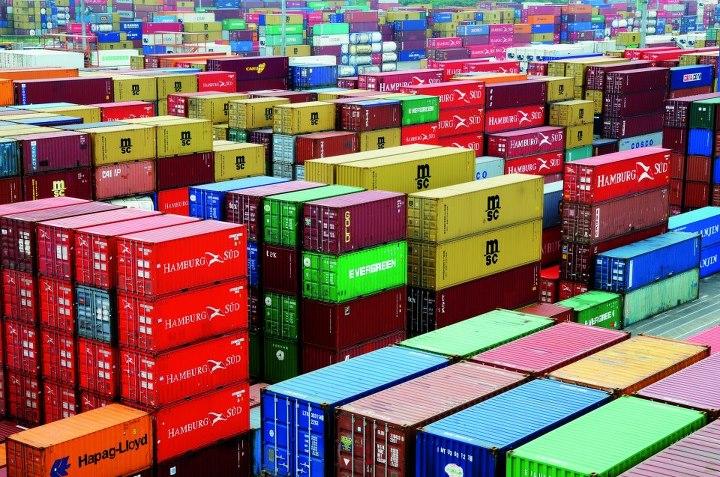 invistaja.info - Santos Brasil leva 3 de 5 áreas de portos; leilão rende R$ 216 milhões em outorgas