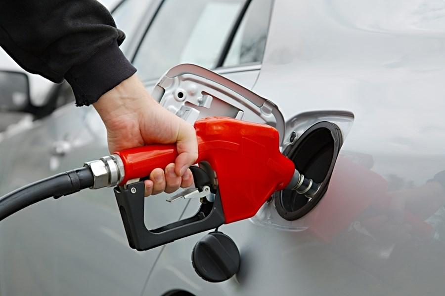 invistaja.info - Petrobras diz buscar alinhamento anual de preços com o mercado internacional