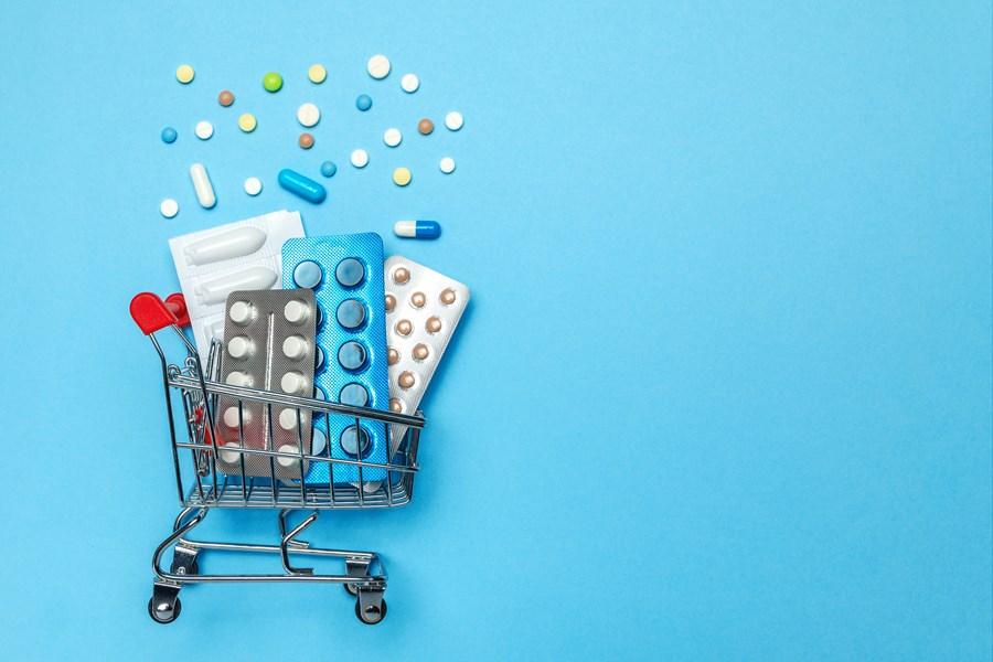 invistaja.info - Remédios e alimentos fazem mais pobres sentirem mais a inflação, diz Ipea