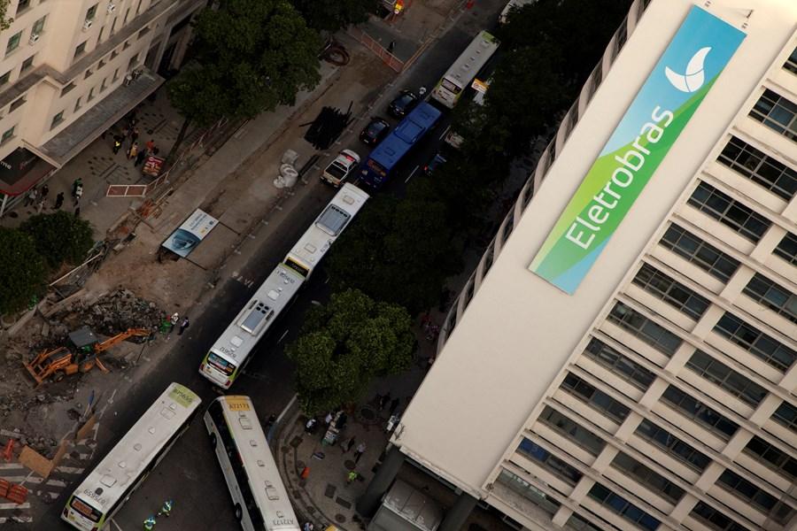 """invistaja.info - Abegás defende contratar térmicas e diz que MP da Eletrobras é """"alavanca"""" para mercado de gás"""