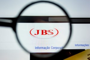 invistaja.info - Controlada da JBS compra ativos do Kerry Group por US$ 1 bi, Wiz e BRB formarão nova corretora; Eletrobras, Petrobras, Vale e mais