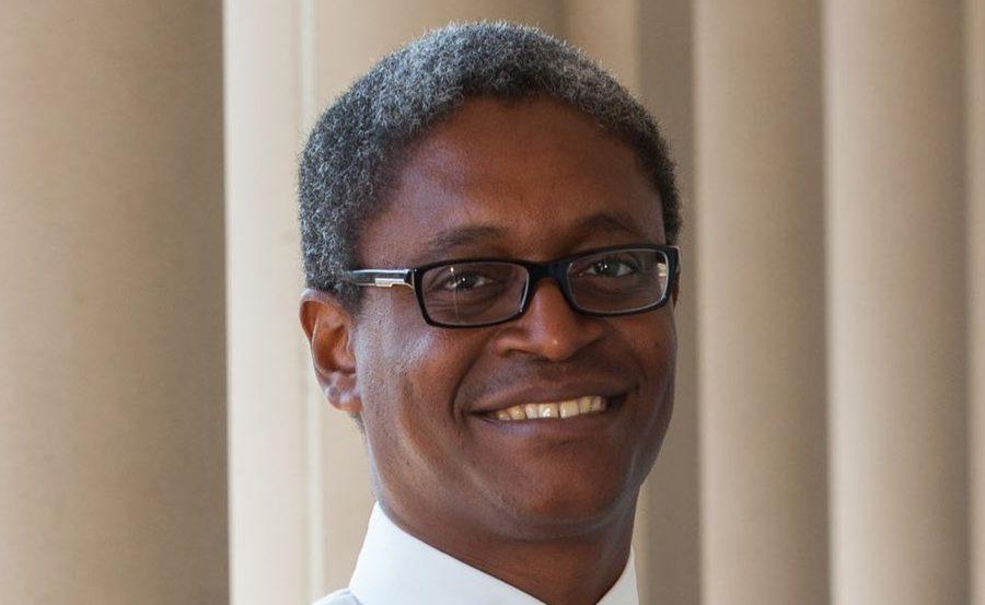 invistaja.info - Dirigente do Fed vê alta de juros em 2022 e defende debate sobre 'tapering'
