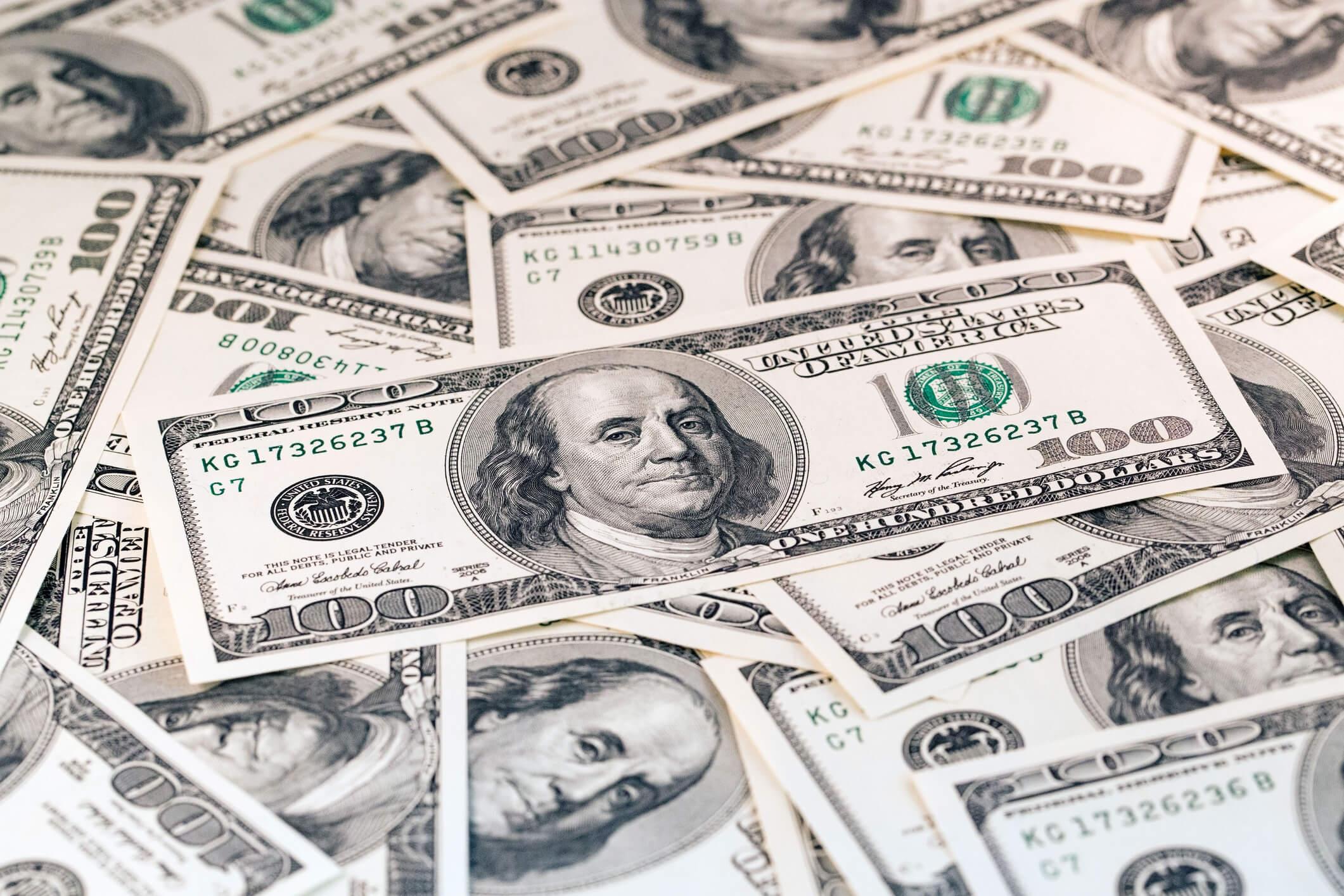 invistaja.info - Fluxo cambial total no ano até 18 de junho é positivo em US$ 13,207 bi, diz BC
