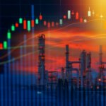 invistaja.info - Futuros americanos têm leve alta e bolsas europeias registram baixa; Fed e commodities seguem no radar