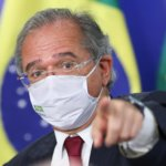 invistaja.info - Guedes: 'Brasil é a matriz energética mais limpa do mundo, mas tem que manter'