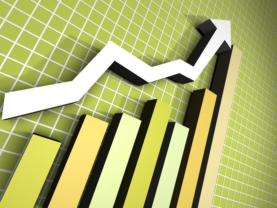 invistaja.info - Lucro Vs Equity: o que devo priorizar para a minha empresa?