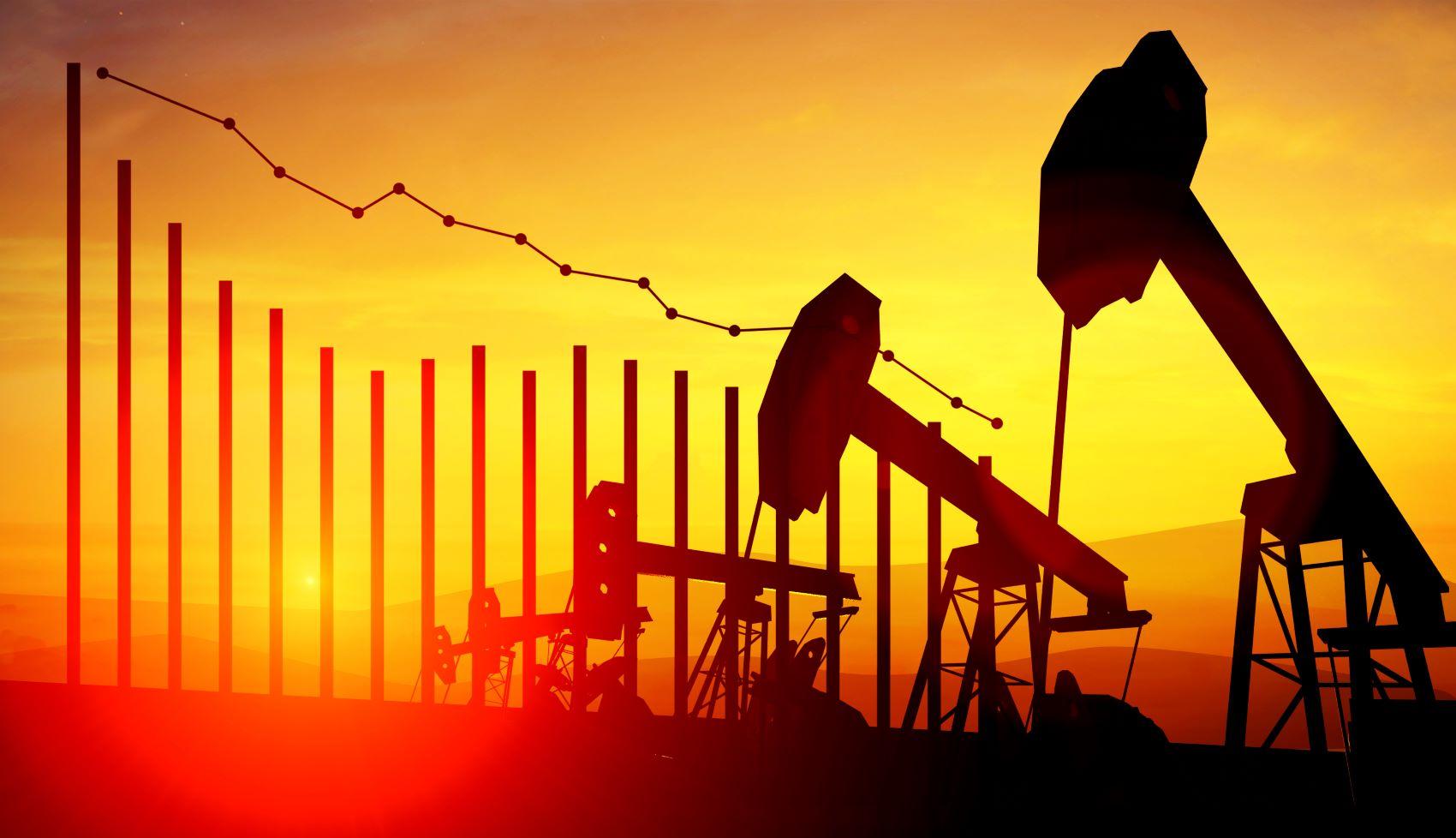 invistaja.info - Petroleiras estão de olho em projeto de US$ 29 bilhões de GNL no Catar