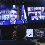 invistaja.info - Senado aprova por 42 votos a 37 texto-base da MP da privatização da Eletrobras