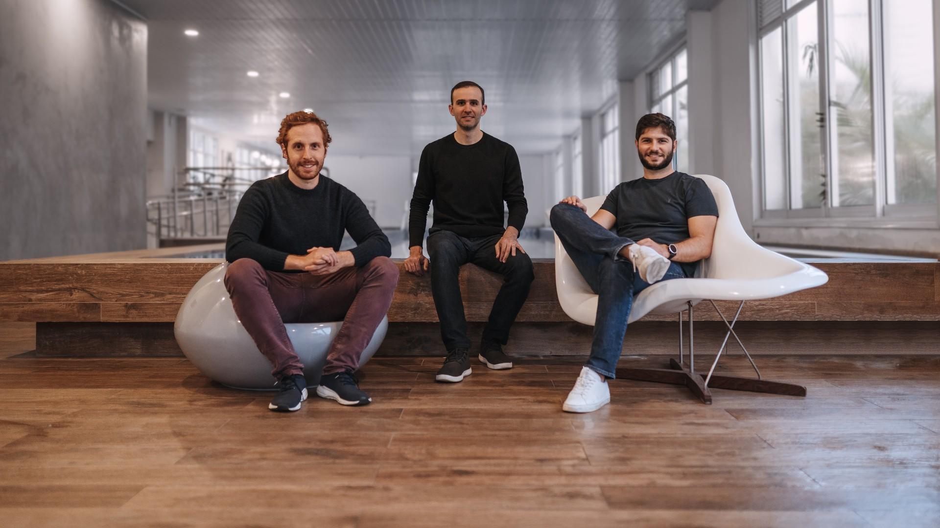 invistaja.info - Yuca: startup de aluguel descomplicado recebe aporte de R$ 56 milhões