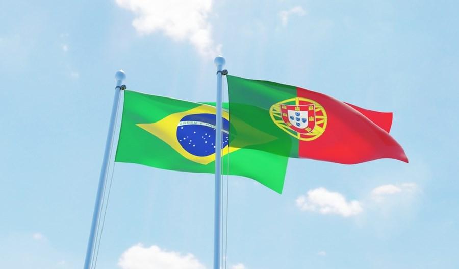 invistaja.info - Mudanças no Golden Visa em Portugal: como conseguir a residência permanente?
