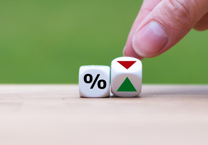invistaja.info - PIB pode crescer 1,6% com redução de Imposto de Renda para empresas, indica estudo