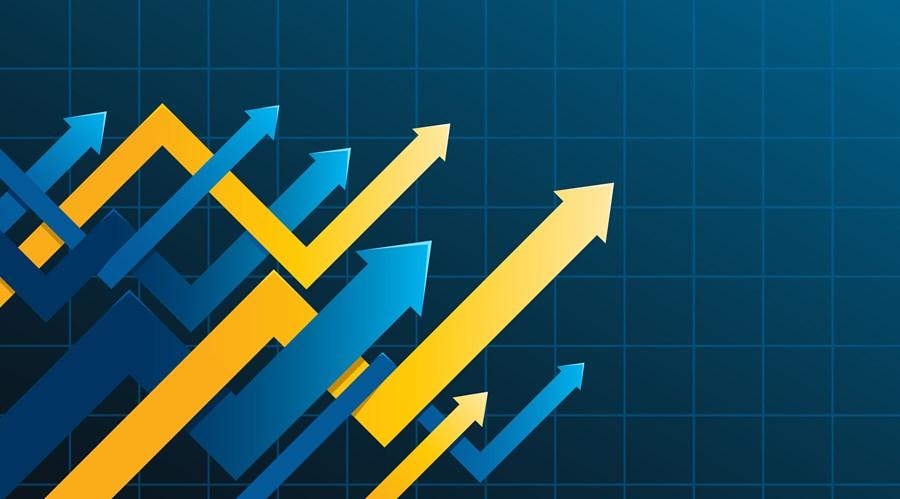 invistaja.info - Em semana de decisão de Copom, mercado financeiro eleva projeção para o IPCA em 2021 pela 17ª semana seguida, para 6,79%
