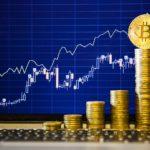 invistaja.info - Bitcoin registra Golden Cross e anima investidores, mas especialistas alertam para falta de peso no preço; entenda