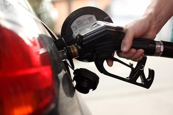 invistaja.info - Lira diz que Petrobras precisa prestar informações adequadas sobre preços de combustíveis e ações caem na Bolsa