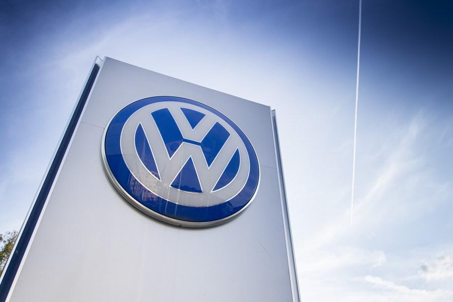 invistaja.info - Volkswagen prevê crise de chips até segundo semestre de 2022