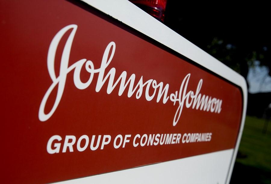 invistaja.info - Johnson & Johnson lucra mais que o esperado no 3º trimestre