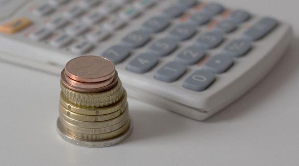 invistaja.info - Relator do IR no Senado diz que vai retirar da proposta tributação de lucros e dividendos acumulados